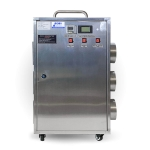 IMG-2995 (1)